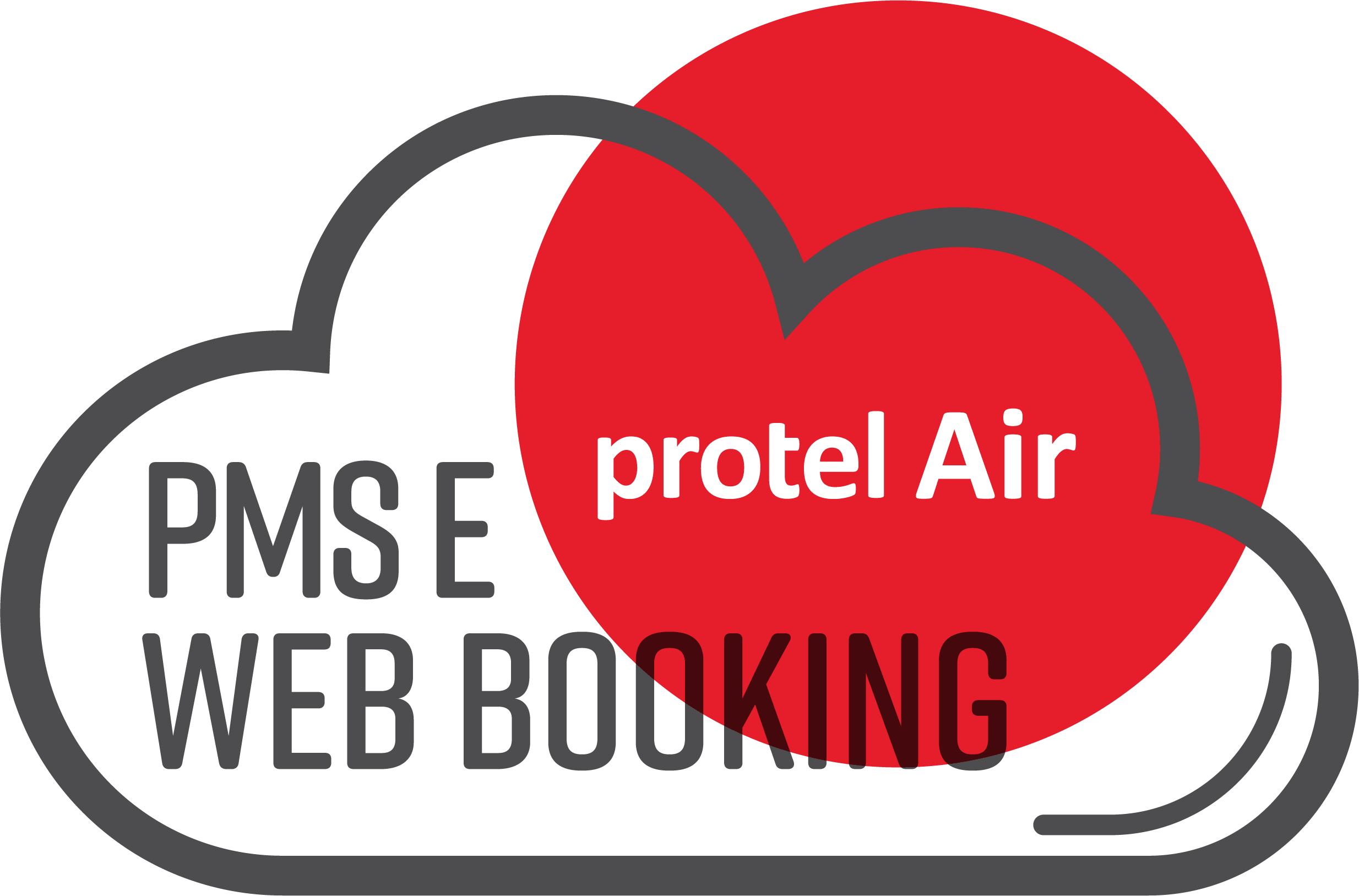 protel Air è il property management system in cloud con Booking Engine integrato.