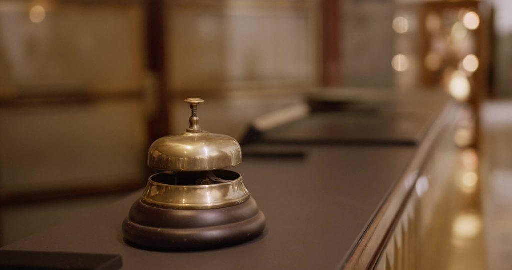 Il modo migliore per gestire il tuo hotel? Scegliere un PMS in cloud con Booking Engine integrato per aumentare le prenotazioni dirette.