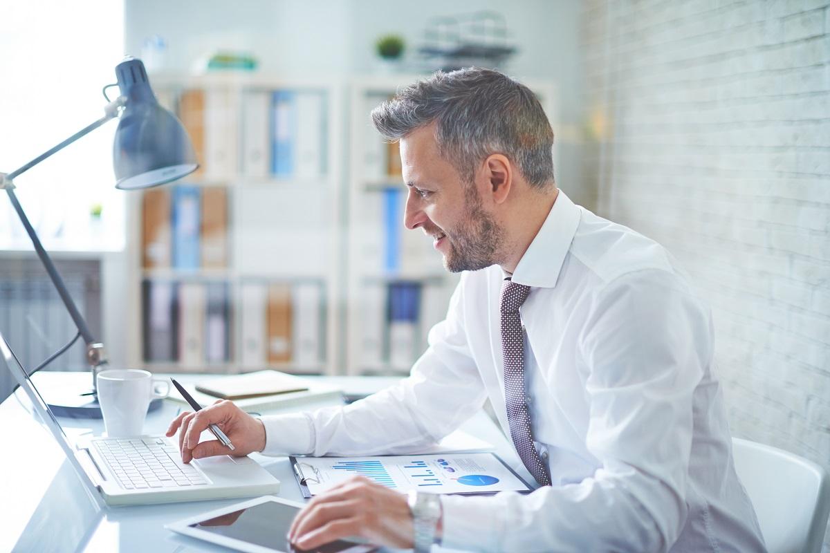 Con Microsoft 365 darai al tuo staff gli strumenti migliori per lavorare più velocemente e meglio.
