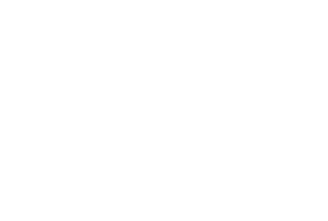 Logo Hotel Back Office negativo