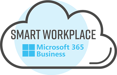 Icona Smart Workplace